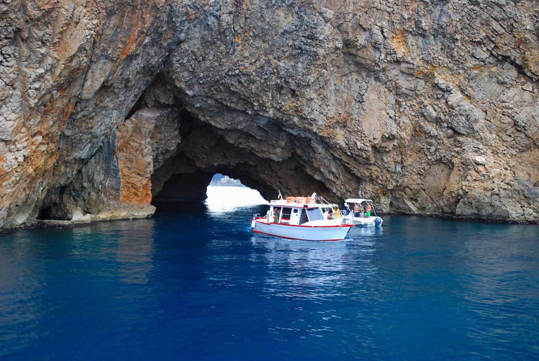 Una visita muy recomendada si vas con ni os conocer las islas medas desde el nautilus divertydoo - Islas con ninos ...