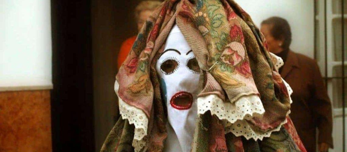 Mascara-de-la-Colcha-La-mas-tradicional