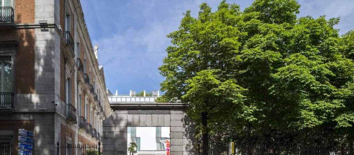 Museo Thyssen-Bornemisza_Entrada_0-min