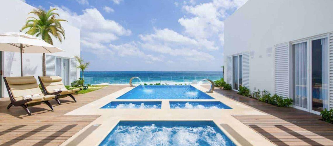 hotel-oleo-cancun-playa-spa-4_l